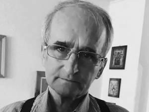 Poetul Vasile Zetu a plecat la cele veșnice
