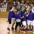 Tinerii sportivi care fac parte din loturile naționale, premiați de Primăria Suceava