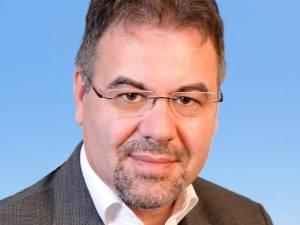 Leonardo Badea (BNR): Perspective ale dezvoltării economice în condițiile imperativelor schimbării climatice