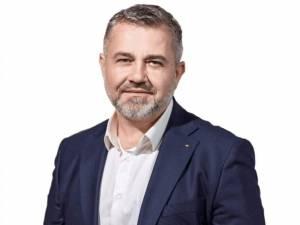 Liderul USR-PLUS Suceava, George Mîndruță, critică dur conducerea Inspectoratului Școlar Județean