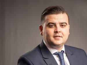 Deputatul PSD de Suceava Gheorghe Şoldan