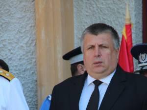 Foștii parlamentari Neculai Bereanu și Cezar Cioată, printre cei care i s-au alăturat lui Liviu Dragnea în Alianța Pentru Patrie