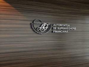 ASF: Tarife maximale pentru RCA