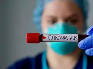 238 de noi cazuri de Covid-19 în Suceava, din aproape 14.500 în țară, în 24 de ore