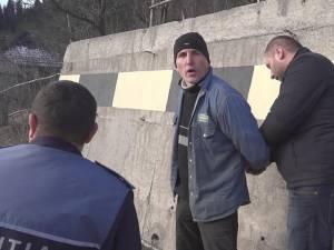 Emanuel Sandu Ursu a primit o pedeapsă de 2 ani, 3 luni și 10 zile în regim de detenție