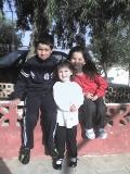 Copiii noştri
