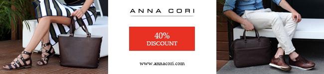 AnnaCori