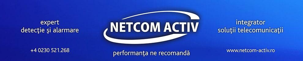 Netcom Activ