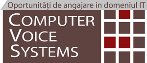 Computer Voice Systems Suceava