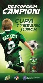 Cupa Tymbark