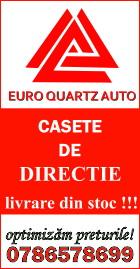 Quartzauto.ro