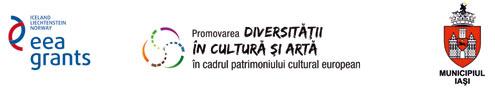 Viziuni minoritare, la Suceava