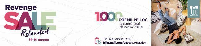 Iulius Mall