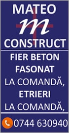 Mateo Construct