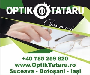 Optik Tataru - Oftalmologie Ochelari Lentile Rame Optometrie