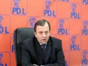 PD-L Suceava vrea să câştige Consiliul Judeţean şi jumătate din primării