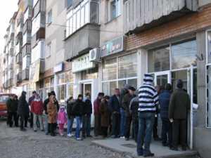 Mii de suceveni şi-au testat norocul cu milioanele de euro ale Loteriei
