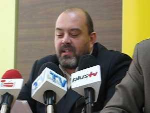 Bogdan Cristache cere clarificări din partea Stelei Acatrinei