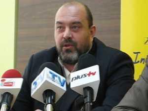 PNL îşi înfiinţează un departament de spionaj politic
