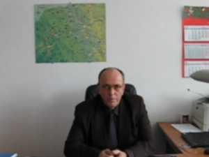 E-ON Moldova a cheltuit trei miliarde de lei vechi cu iluminatul public