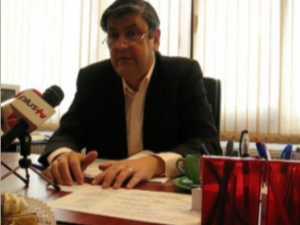 Preşedintele Colegiului Medicilor Suceava ameninţă cu instanţa autorităţile publice locale