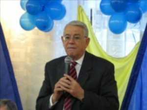 Liberalii vor un nou mandat de primar al Sucevei, prin Angela Zarojanu