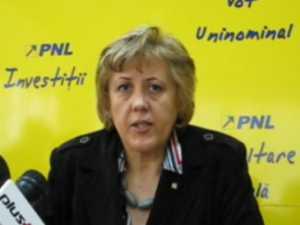 Angela Zarojanu vrea să rezolve problemele locuitorilor din Obcini