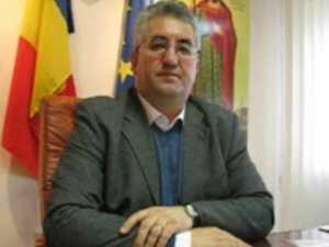 Programul de curăţenie în municipiul Suceava