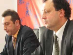 CJ Suceava, acuzat că are conturi secrete