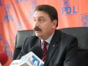 PDL Suceava propune soluţii pentru repopularea satelor cu tineri