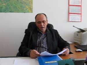 EON Moldova împotriva afişajului electoral pe stâlpii electrici