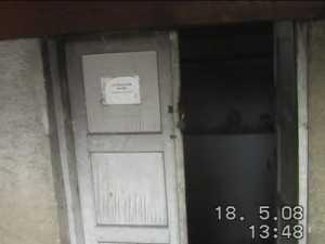 Amănunte şi imagini şocante cu morga din Câmpulung Moldovenesc
