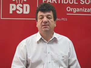 PSD vrea sa blocheze cresterea pretului apei potabile
