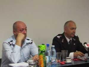 Echipajele SMURD au intervenit la aproape 700 de cazuri de urgenţă