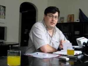 Spitalul Suceava, tirit in instanta de partenerul de afaceri al dr. Puscasu