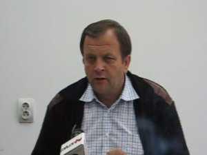 CJ Suceava nu are fond de rezerva pentru situatii de urgenta