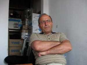 Dr. Puscau neaga amestecul sau in treburile Spitalului Suceava