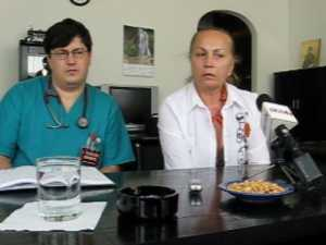 Tratament revolutionar pentru cancerul de prostata, la Spitalul Suceava
