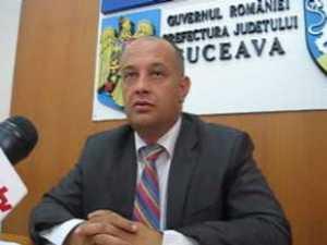 Arhiepiscopia Sucevei este chemata sa sprijine sinistratii