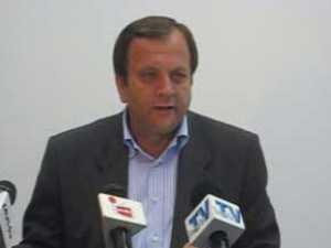 CJ Suceava aloca cate 50.000 de lei pentru reconstructia a 40 de case