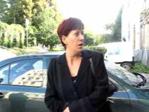 Moartea sucevencei de 27 ani, in atentia Ministerului Sanatatii