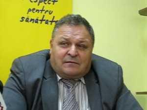 Nichitean transmite mesaje de pace fostilor colegi din PD