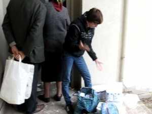 Zahar si faina gratis pentru asistatii sociali si pensionarii agricoli