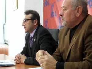 """Andreica: """"Guvernul Tăriceanu plăteşte taxă de protecţie celor din PSD"""""""