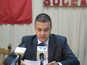 Prefectura a atacat in instanta patru hotarari de Consiliu Local