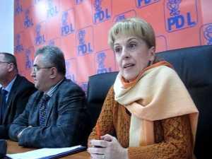 """Ardeleanu: """"Capitalizarea Bucovinei este o reverie silvico-mistică"""""""