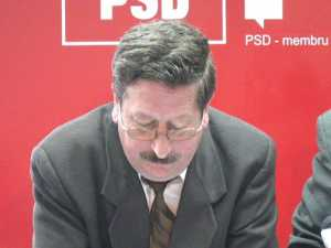 Bosancu propune simplificarea procedurilor la reabilitarea termica a blocurilor