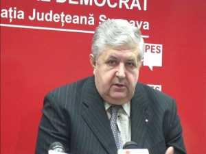 Mirza ingrijorat de declaratia lui Basescu privind fondul de pensii