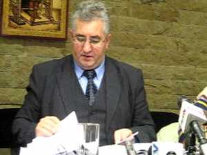 Suceava si Botosani asociate pentru finantarea Aeroportului Salcea