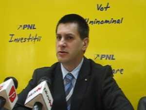 Reorganizare si slujba de sfintire la PNL Suceava